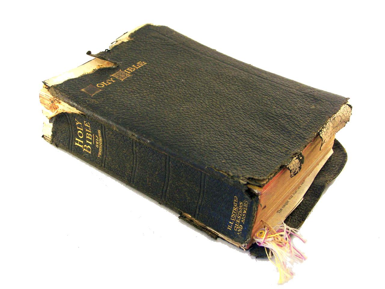 Kuvahaun tulos haulle raamattu